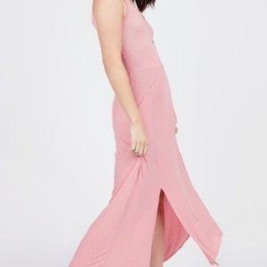 54c0397bee2 Summer   Sage Dresses - Summer   Sage